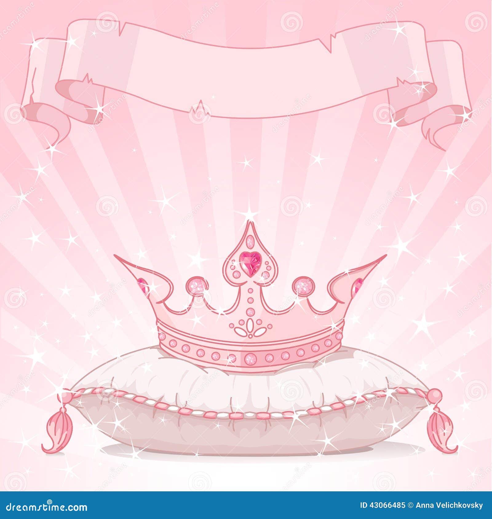 Cinderella Party Invitation with luxury invitation template