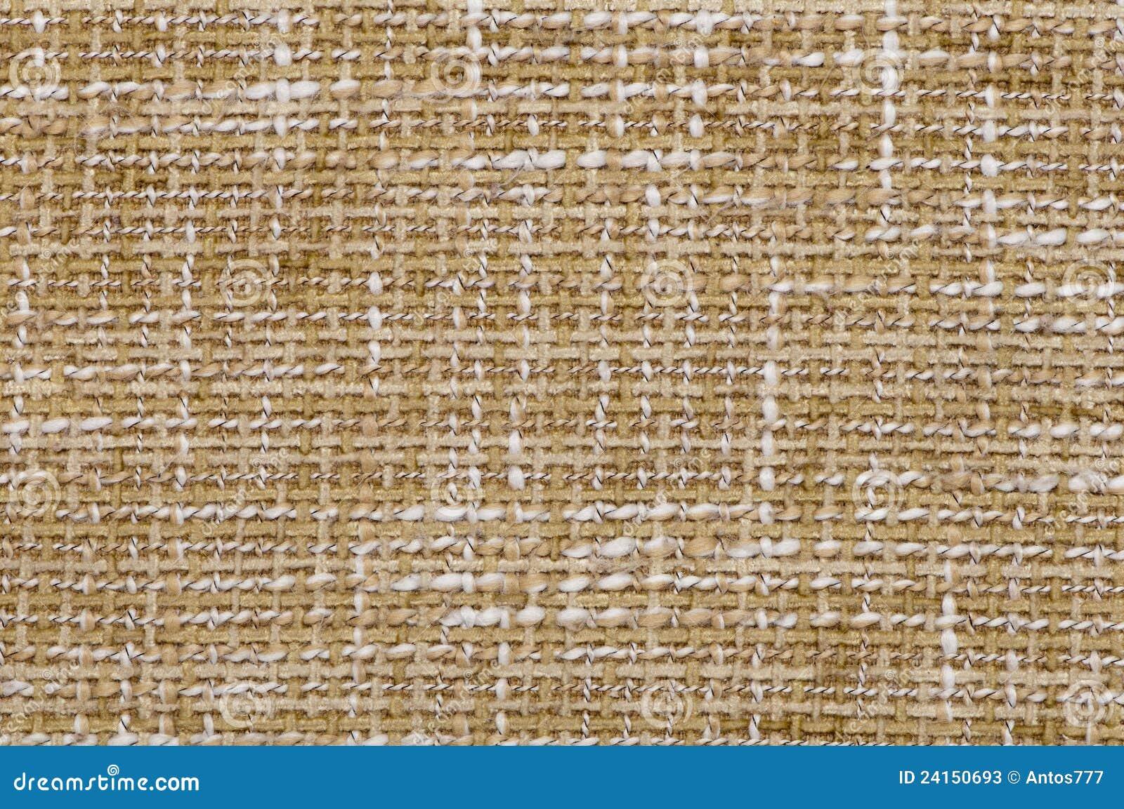 fond de couvre tapis de rotin photos stock image 24150693. Black Bedroom Furniture Sets. Home Design Ideas