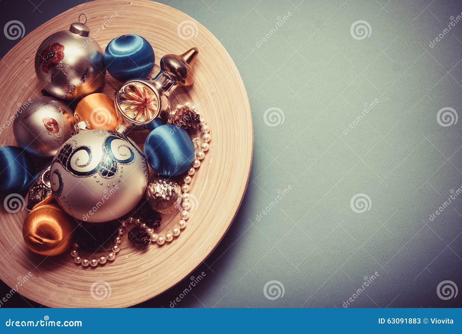 Download Fond De Décorations D'hiver Avec L'espace De Copie Image stock - Image du glace, conception: 63091883