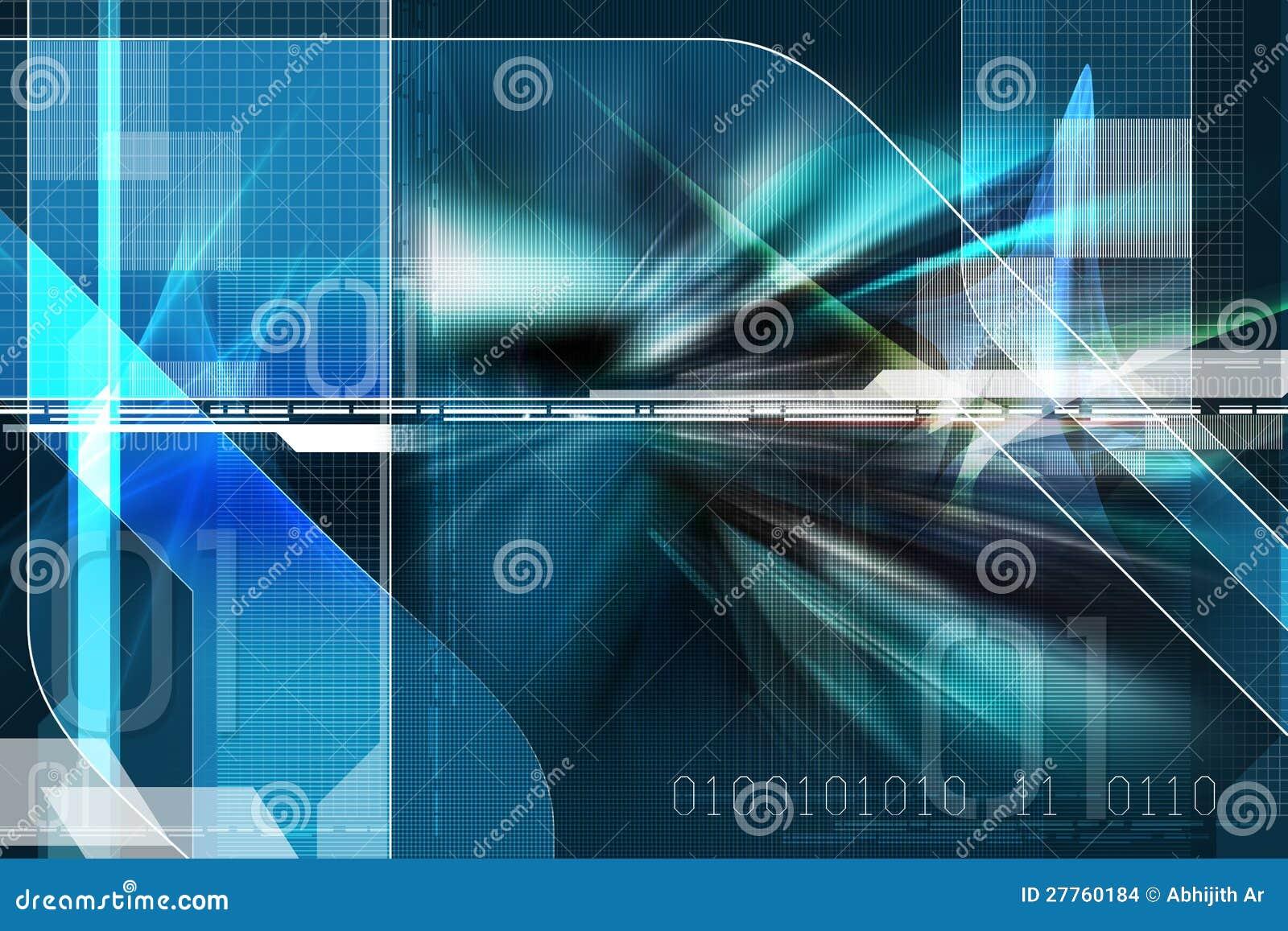 Fond de Digitals
