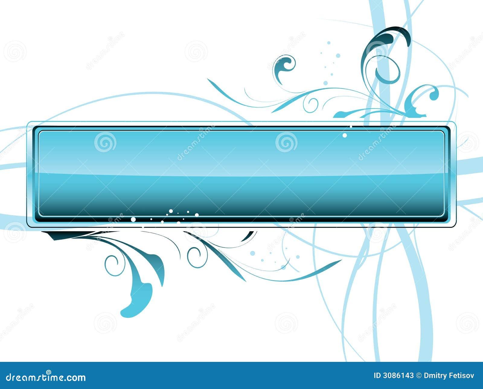 Fond de l eau