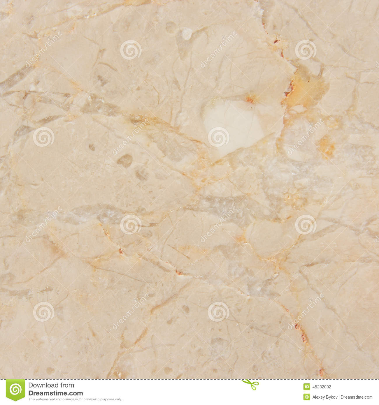 Fond De Marbre Beige De Carrelage Photo stock - Image ...