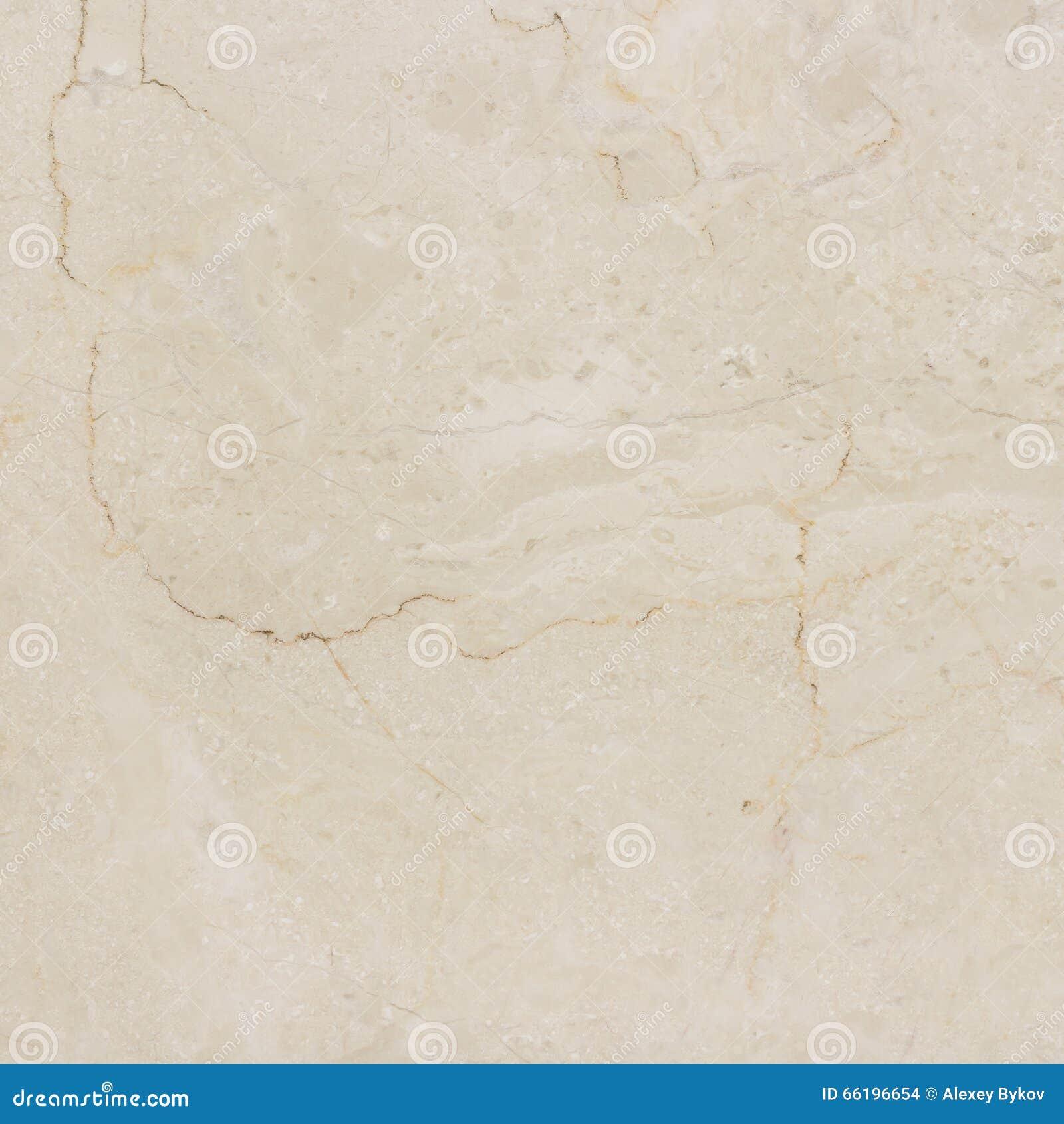 fond de marbre beige de mur en pierre texture photo stock image du fond brun 66196654. Black Bedroom Furniture Sets. Home Design Ideas