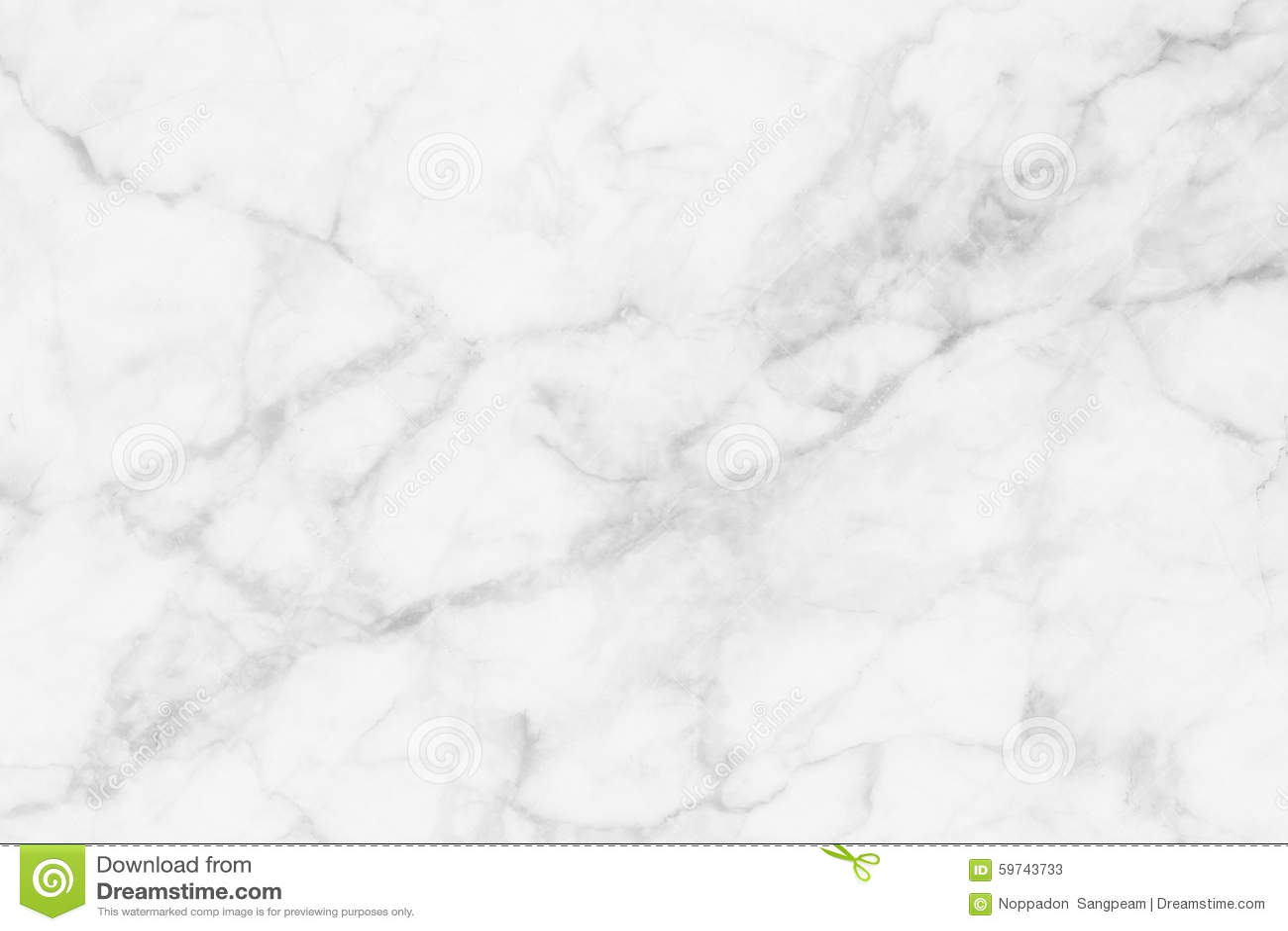 fond de marbre blanc de texture structure d taill e de marbre dans naturel model pour la. Black Bedroom Furniture Sets. Home Design Ideas