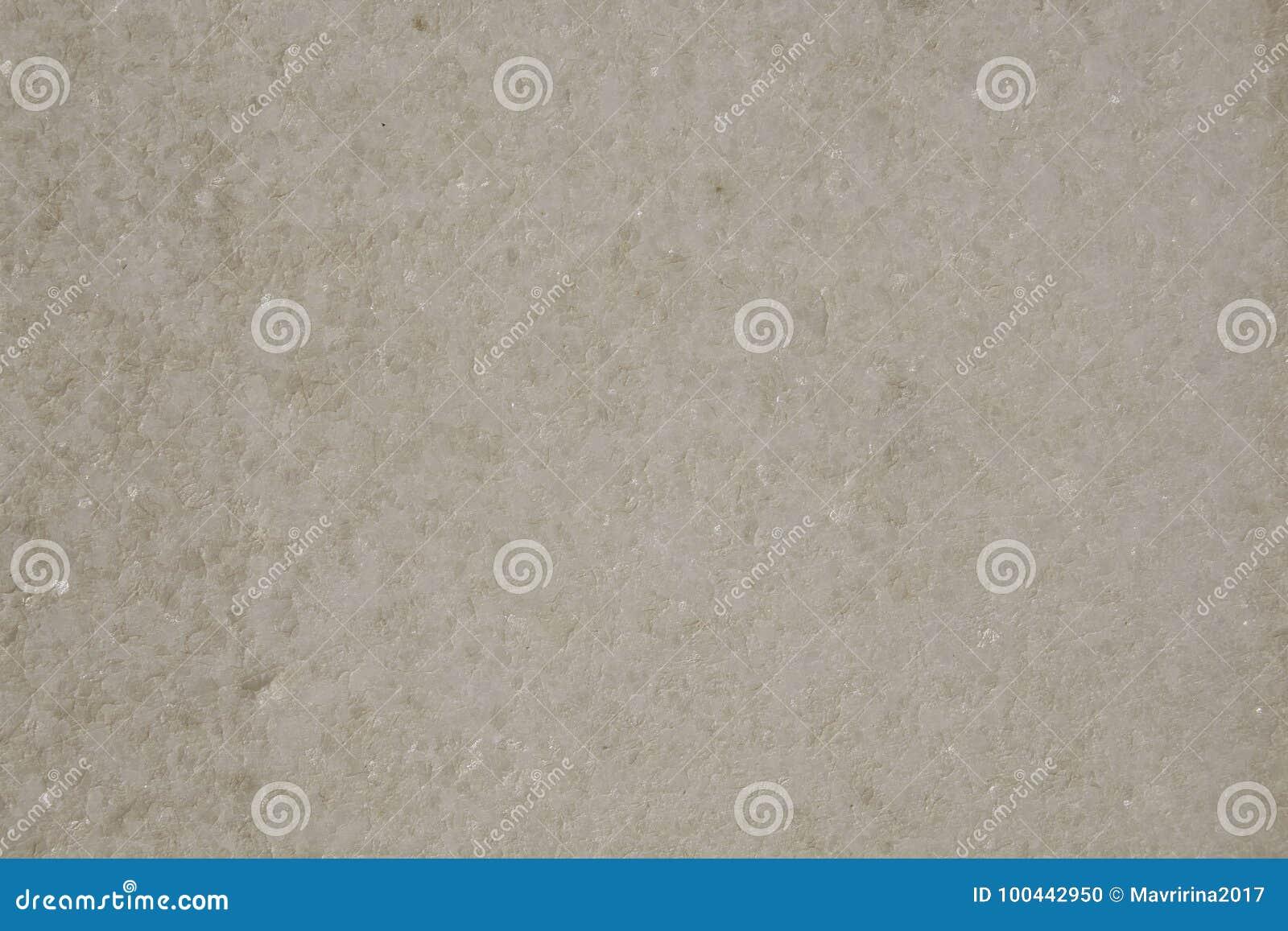 Fond de marbre blanc de texture