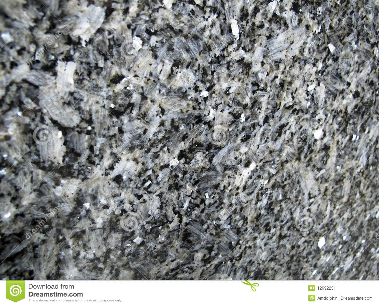 Fond de marbre noir et blanc abstrait image stock image 12692231 - Marbre noir et blanc ...
