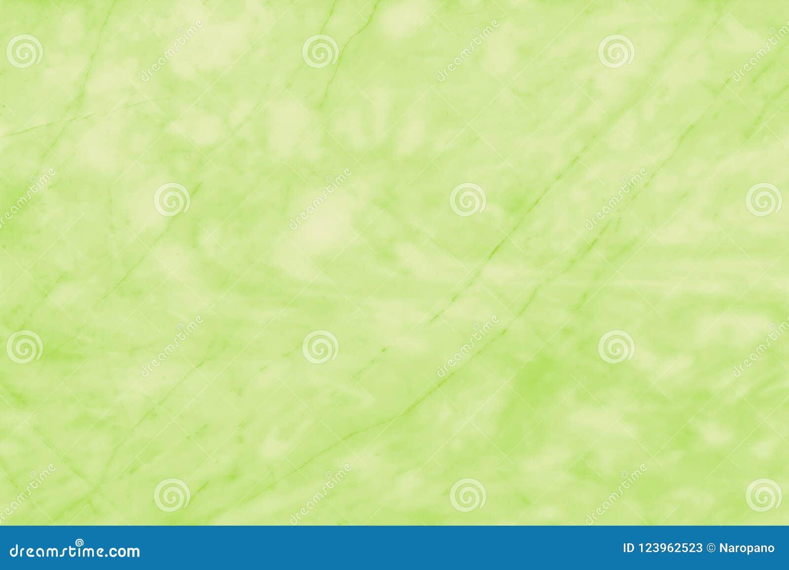 Fond de marbre vert de texture blanc de surface pour la conception