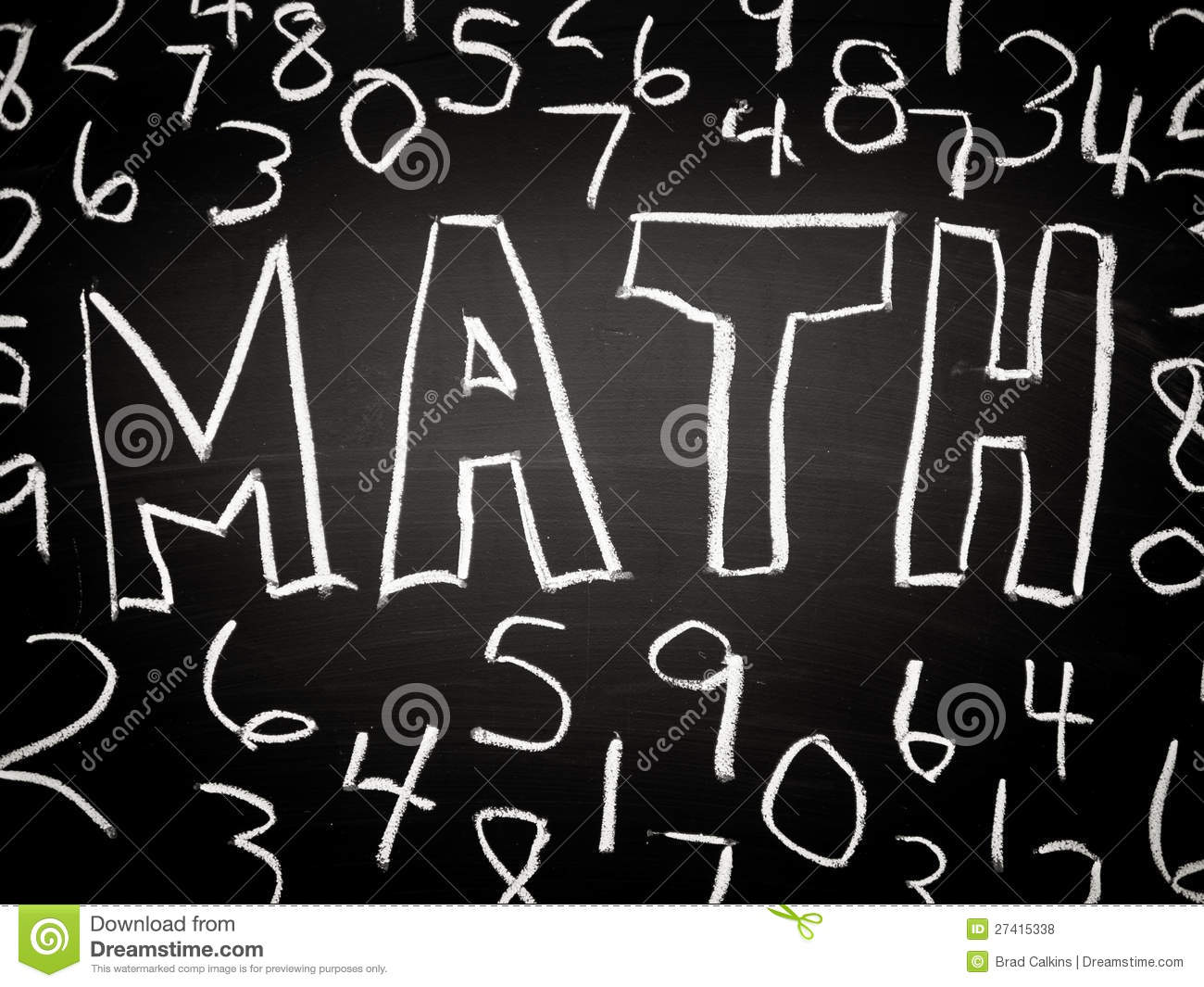Algebra backgrounds for powerpoint mathematics 05 powerpoint templates alramifo Gallery