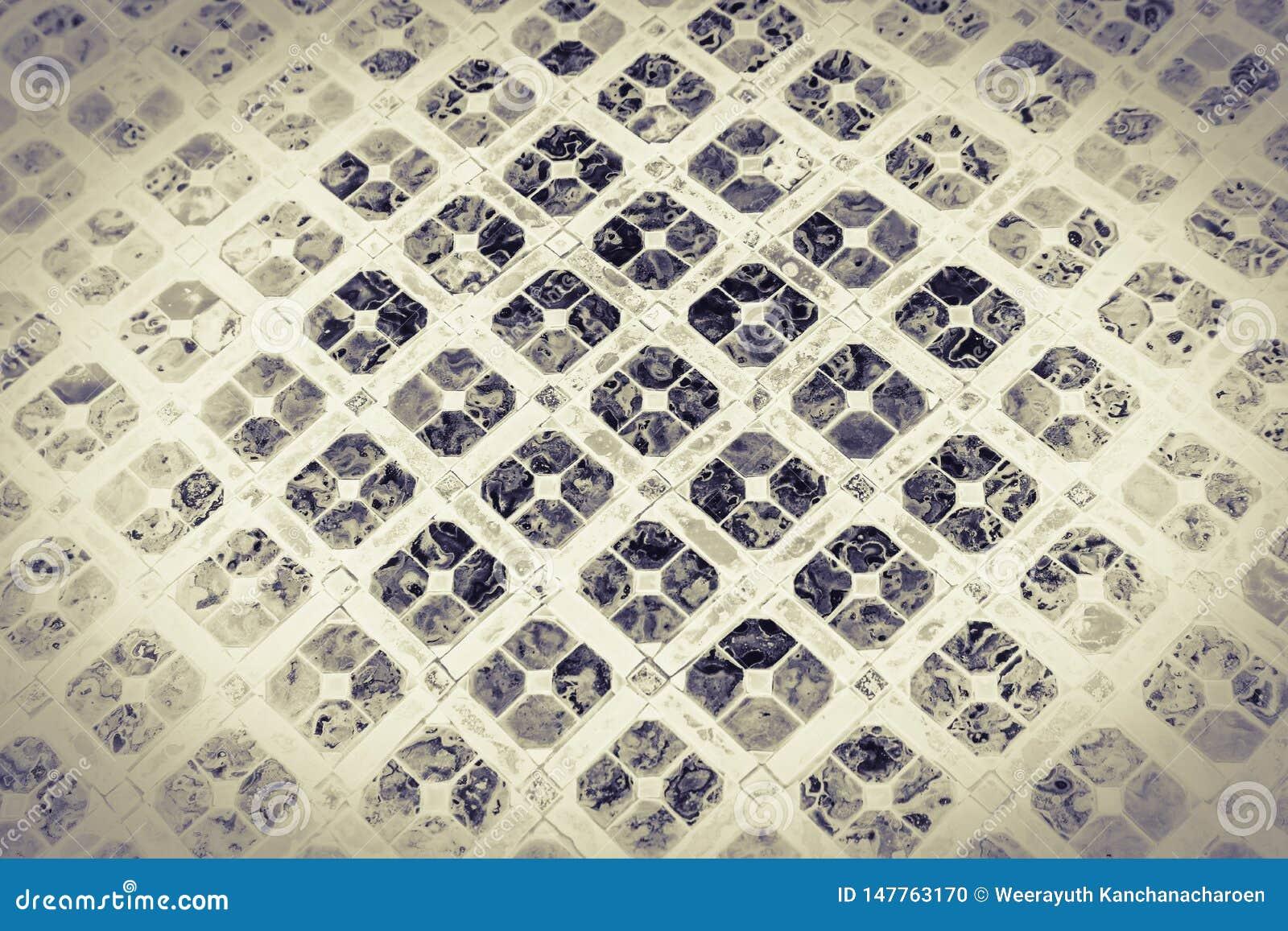 Fond de morceaux de belle plan rapproch? d abr?g? sur couleur de texture et conception en verre d art