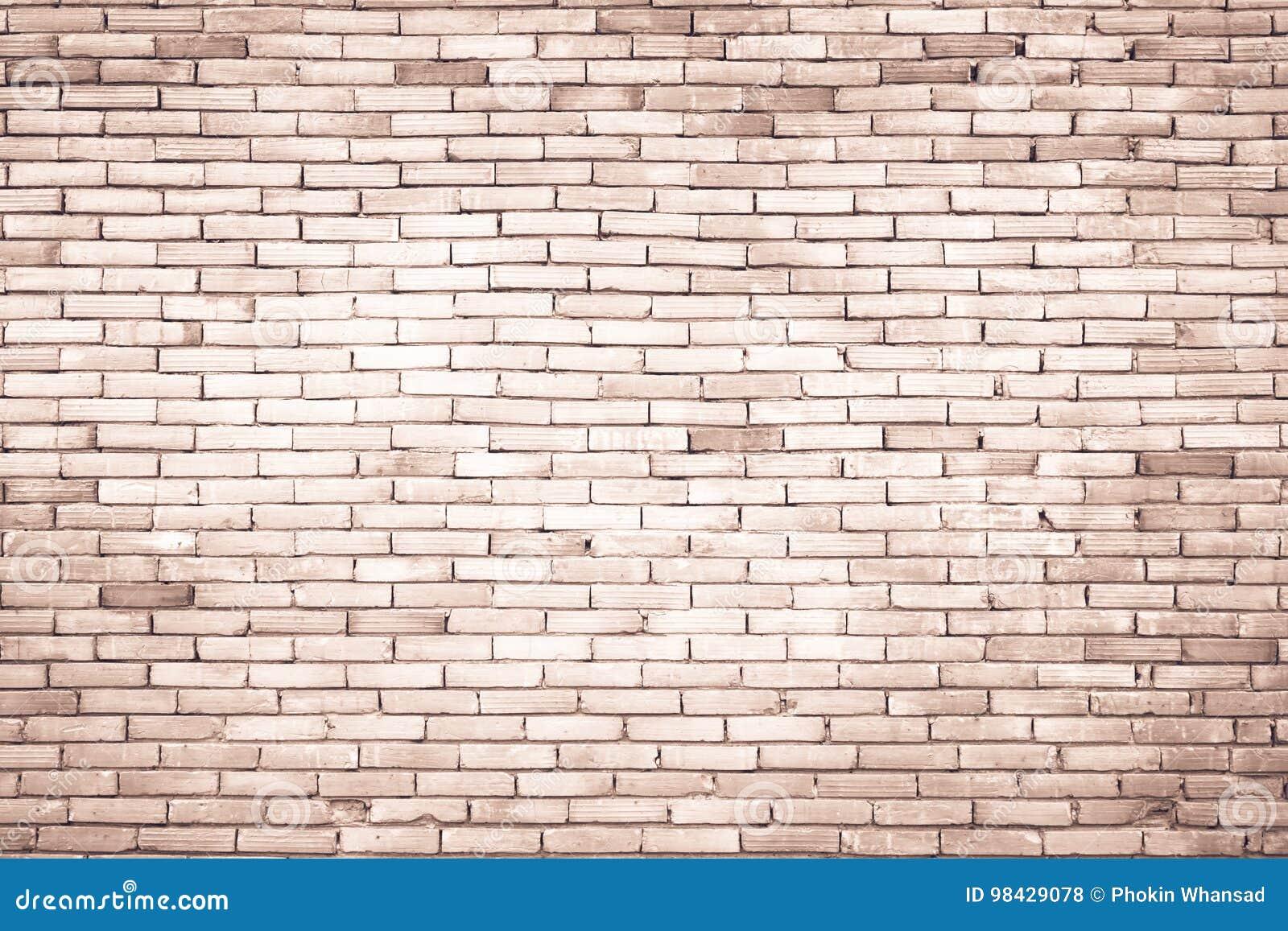 Peindre Mur Pierre Exterieur fond de mur en pierre de modèle / peinture d'abrégé sur