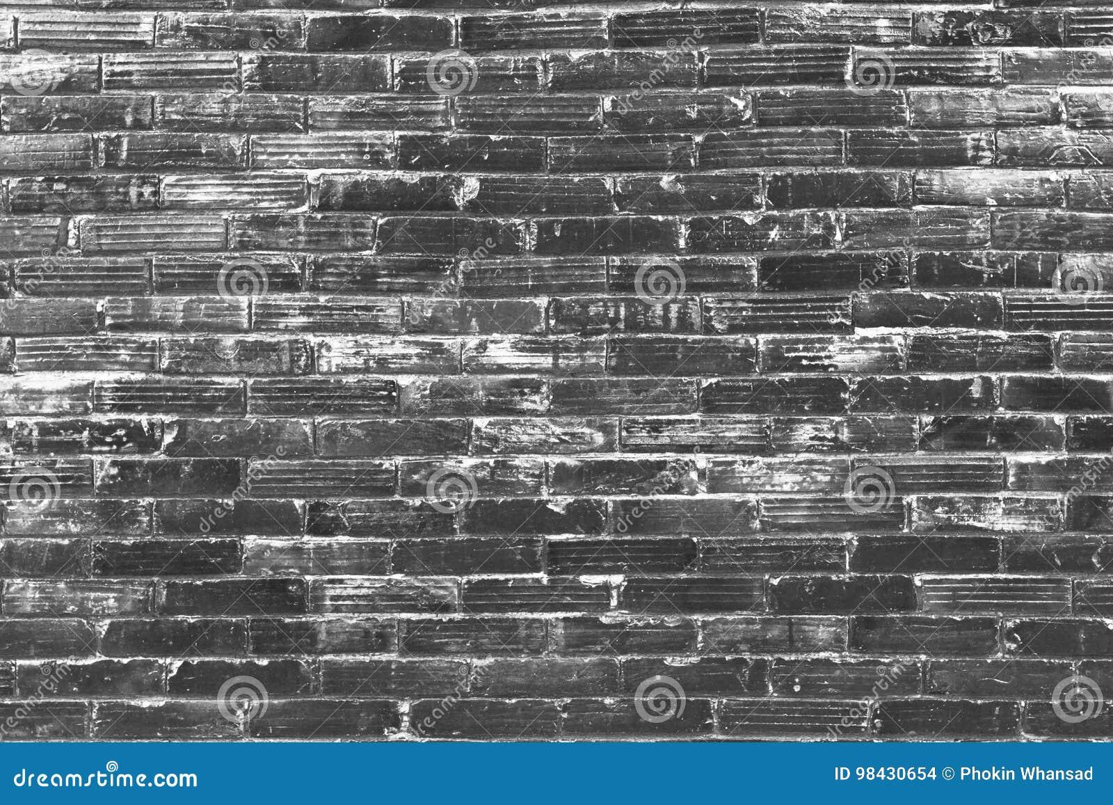Fond De Mur En Pierre De Mod Le Peinture D Abr G Sur Papier Peint
