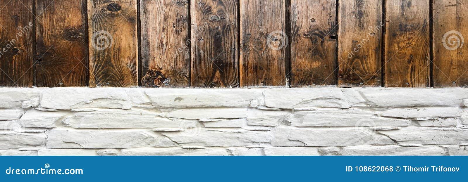 Peindre Un Mur En Pierre fond de mur en pierre texture peinte par blanc de mur en pierre