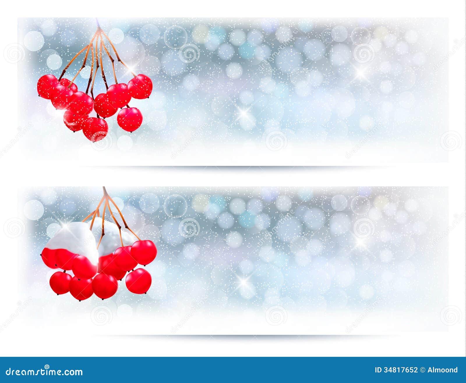 fond de no l avec le ruban rouge de cadeau avec le gif photographie stock image 34817652. Black Bedroom Furniture Sets. Home Design Ideas