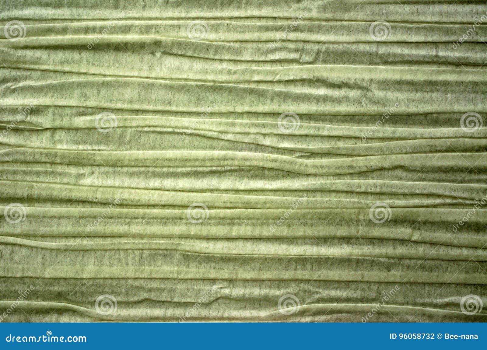 Fond de papier décoloré froissé de texture