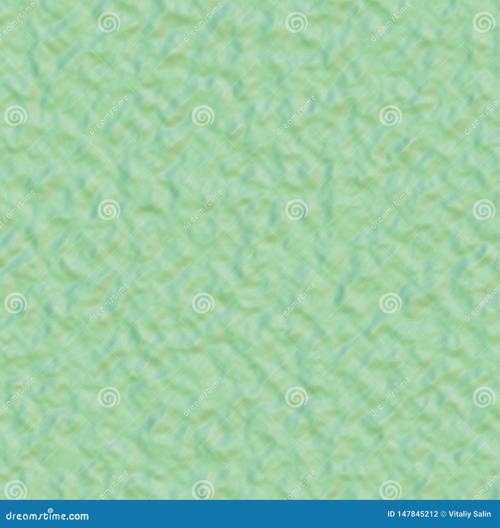 Fond de papier d aquarelle avec des vagues dans le style grunge Fond de strem de poivre de couleur pour la publicit?