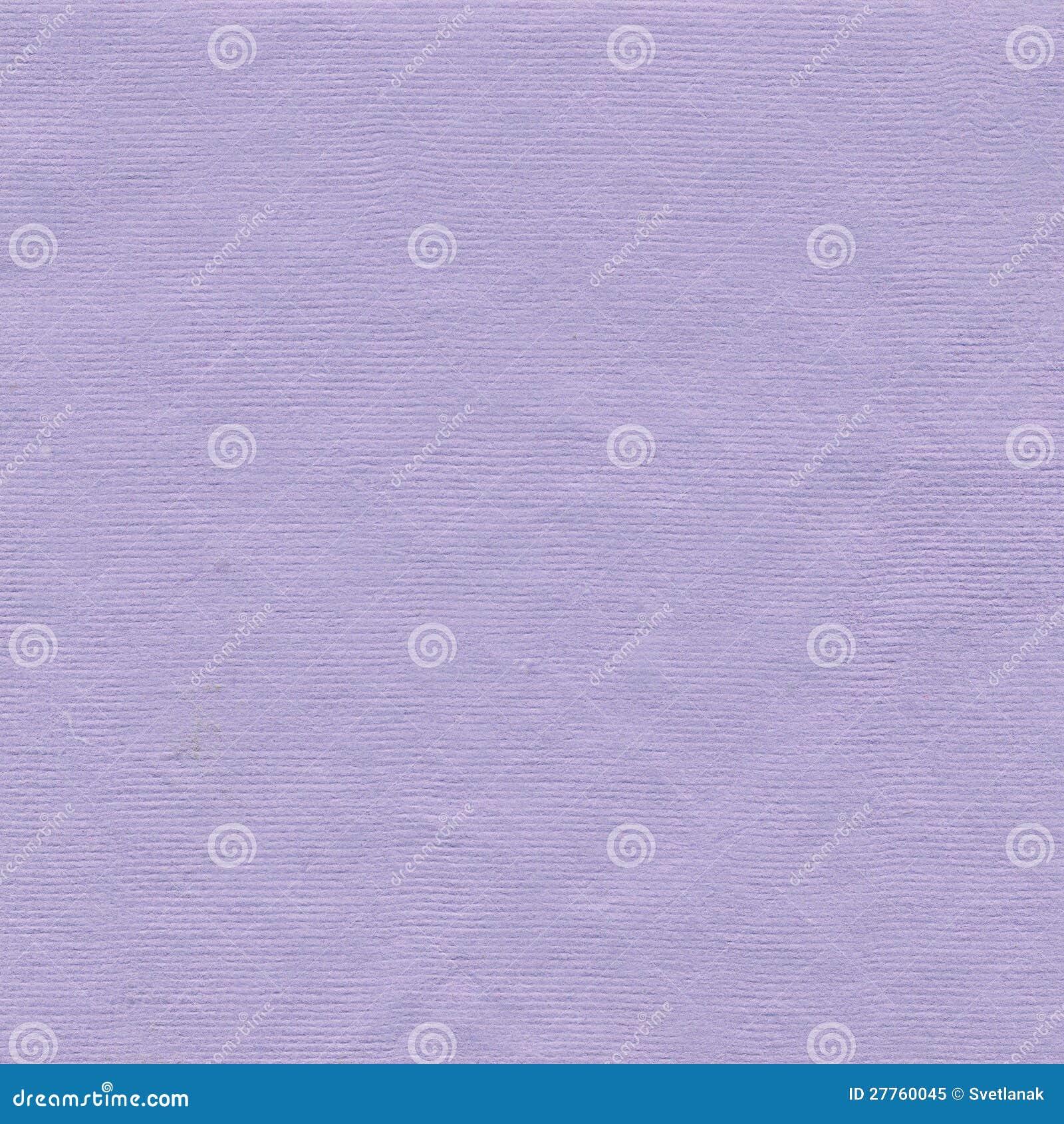 Fond de papier lilas