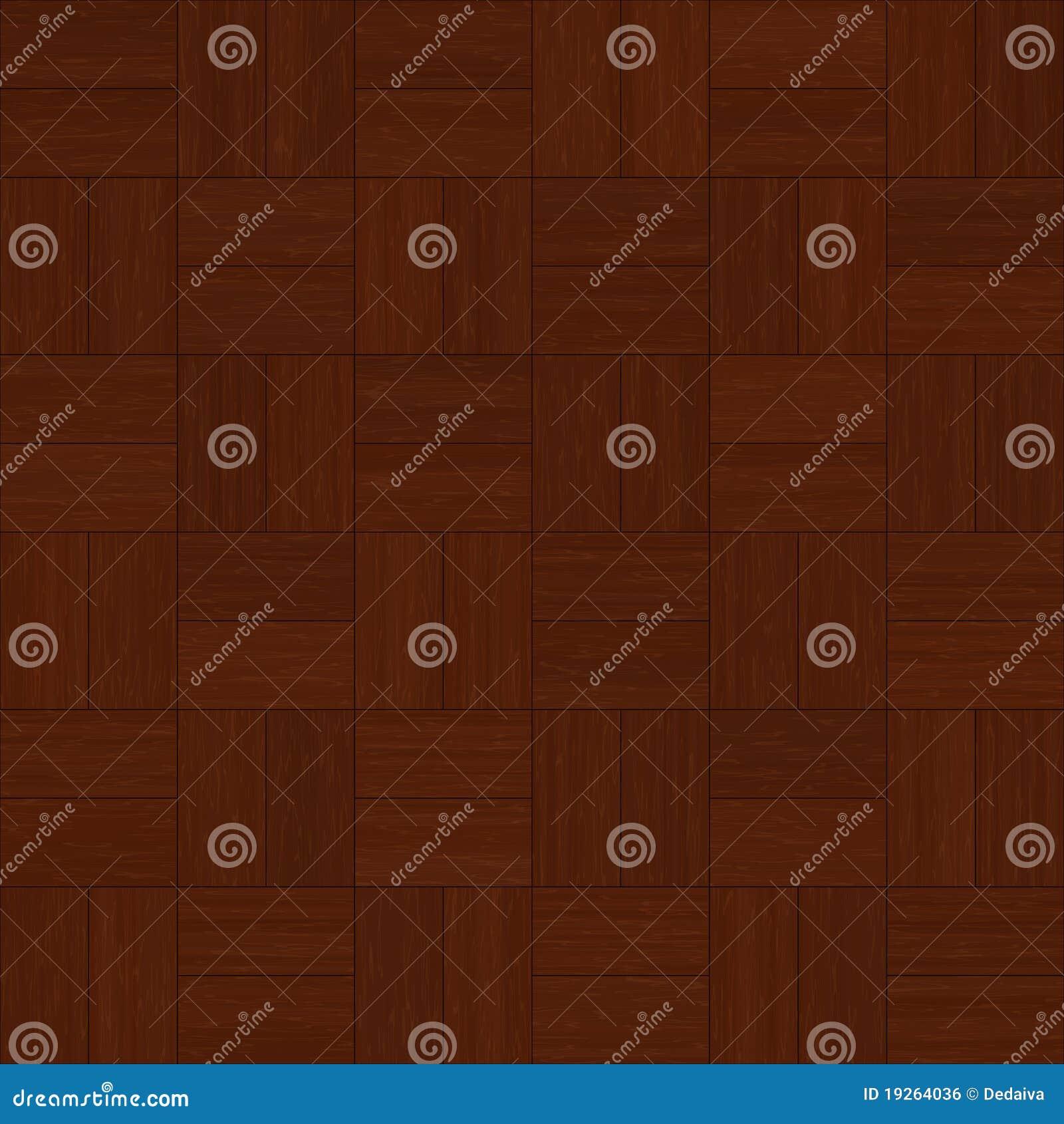 Fond de parquet image libre de droits image 19264036 - Fond dur parquet ...