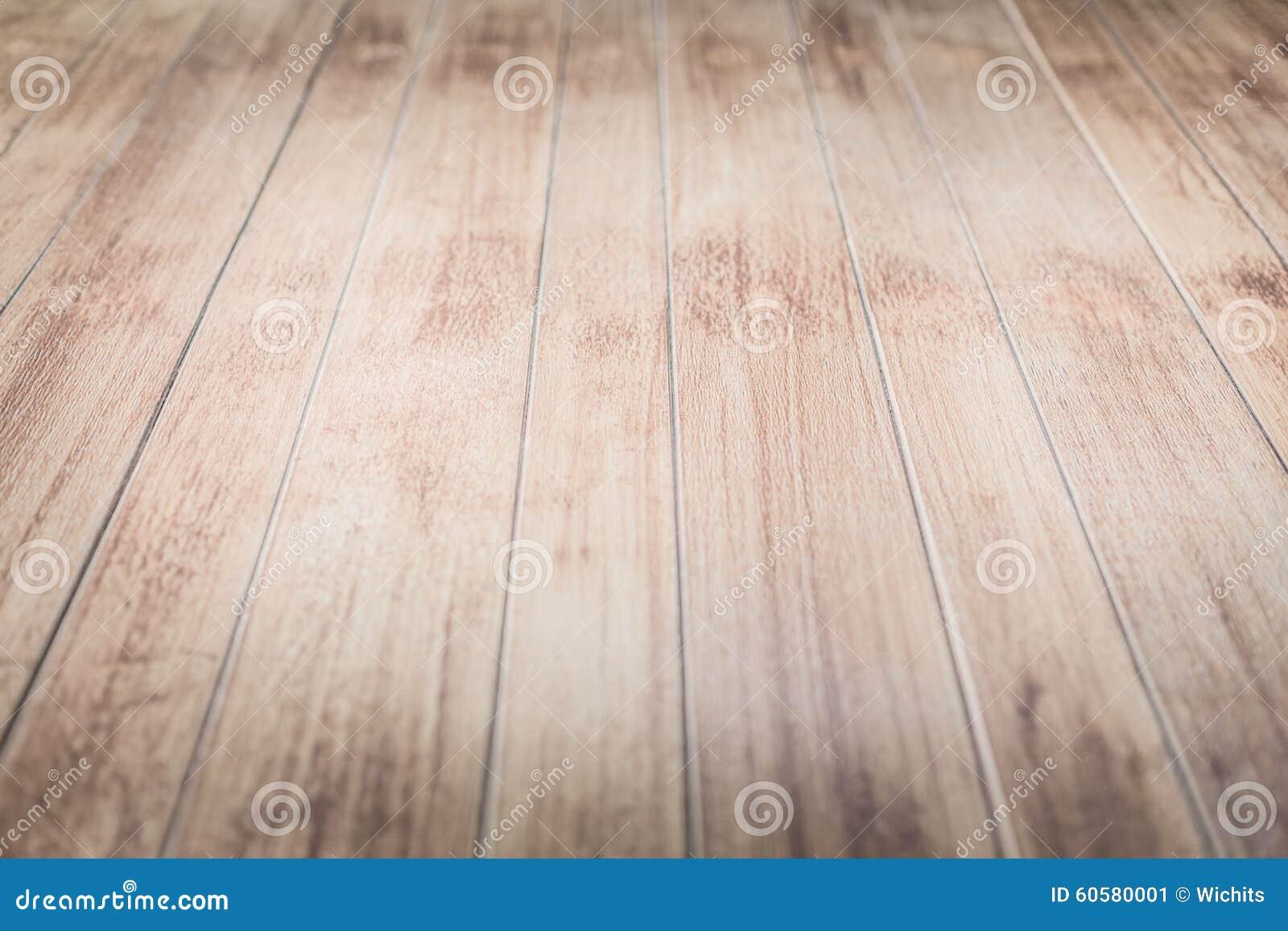 fond de plancher en bois blanchi image stock - image du menuiserie