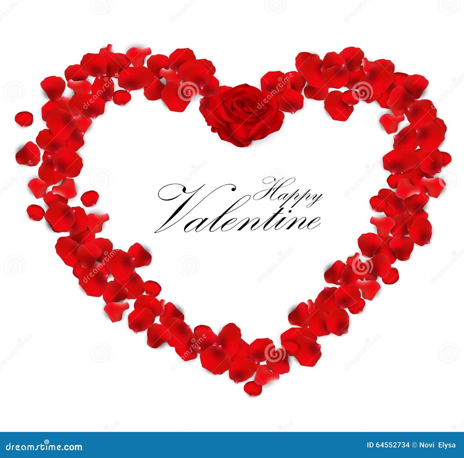 superb coeur saint valentin image #7: coeur    helvia.co