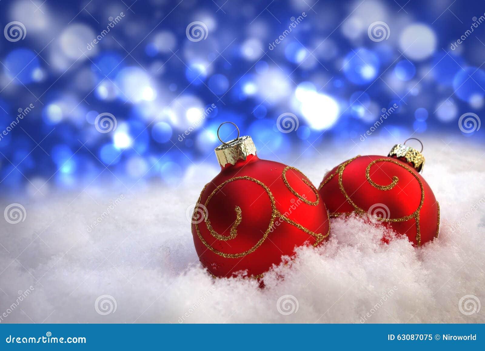 Download Fond De Salutation De Noël Avec Copyspace Illustration Stock - Illustration du réception, contexte: 63087075