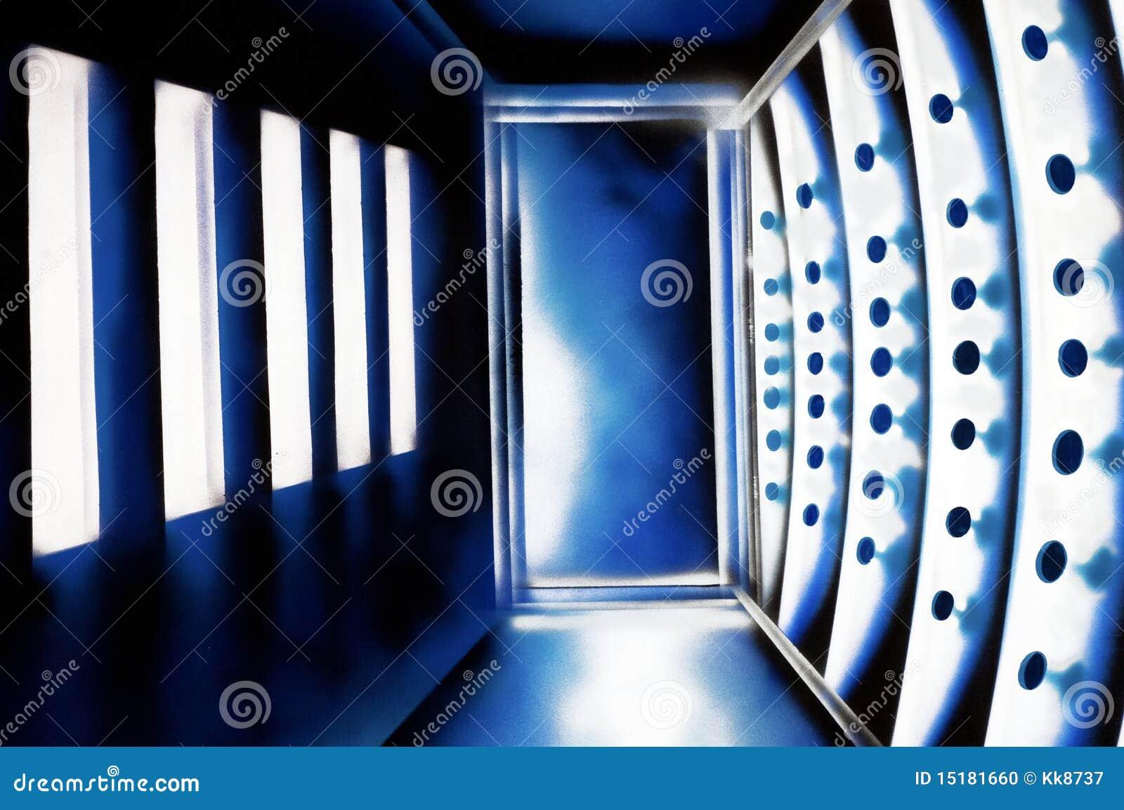 fond de studio photo stock image 15181660. Black Bedroom Furniture Sets. Home Design Ideas