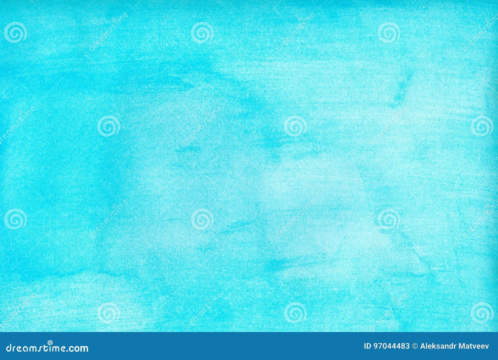 Fond de suffisance de gradient d aquarelle de bleu marine de marine ou Taches pour aquarelle Calibre peint par résumé avec la tex