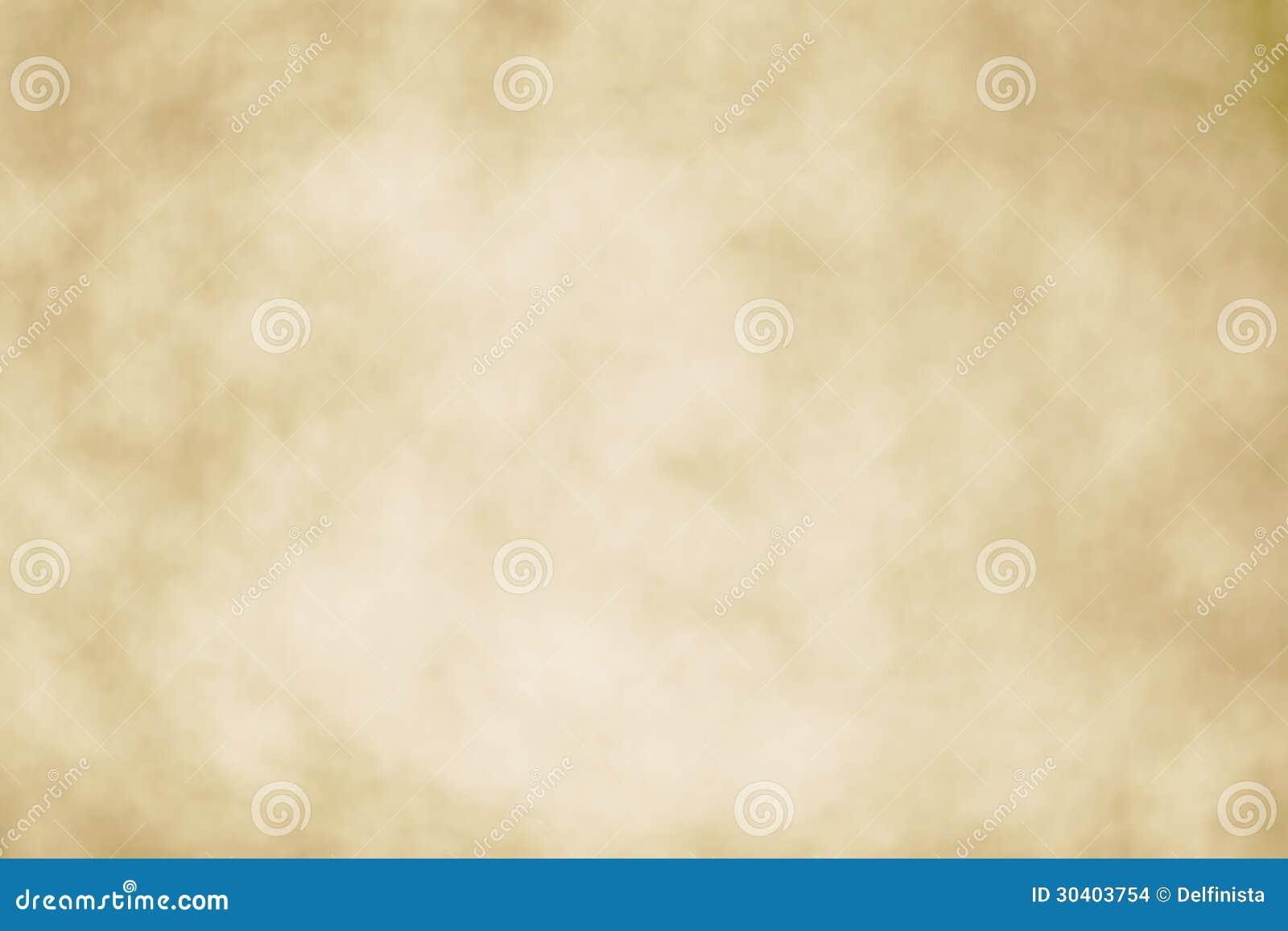 Fond de tache floue coloré rétro par café : Photo courante