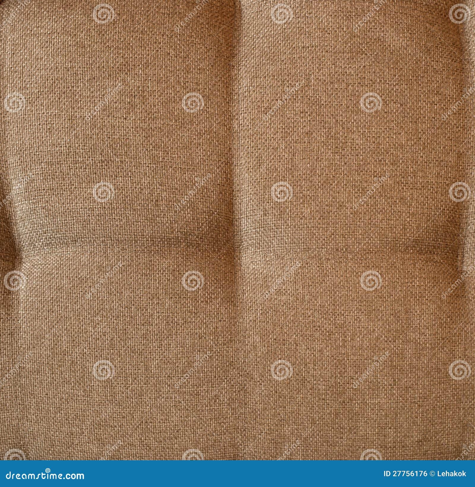 Fond de textile