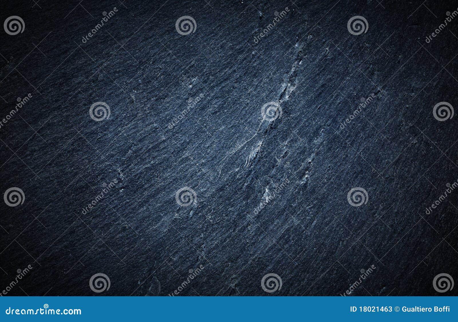 Fond de texture d'ardoise image stock. Image du noir - 18021463
