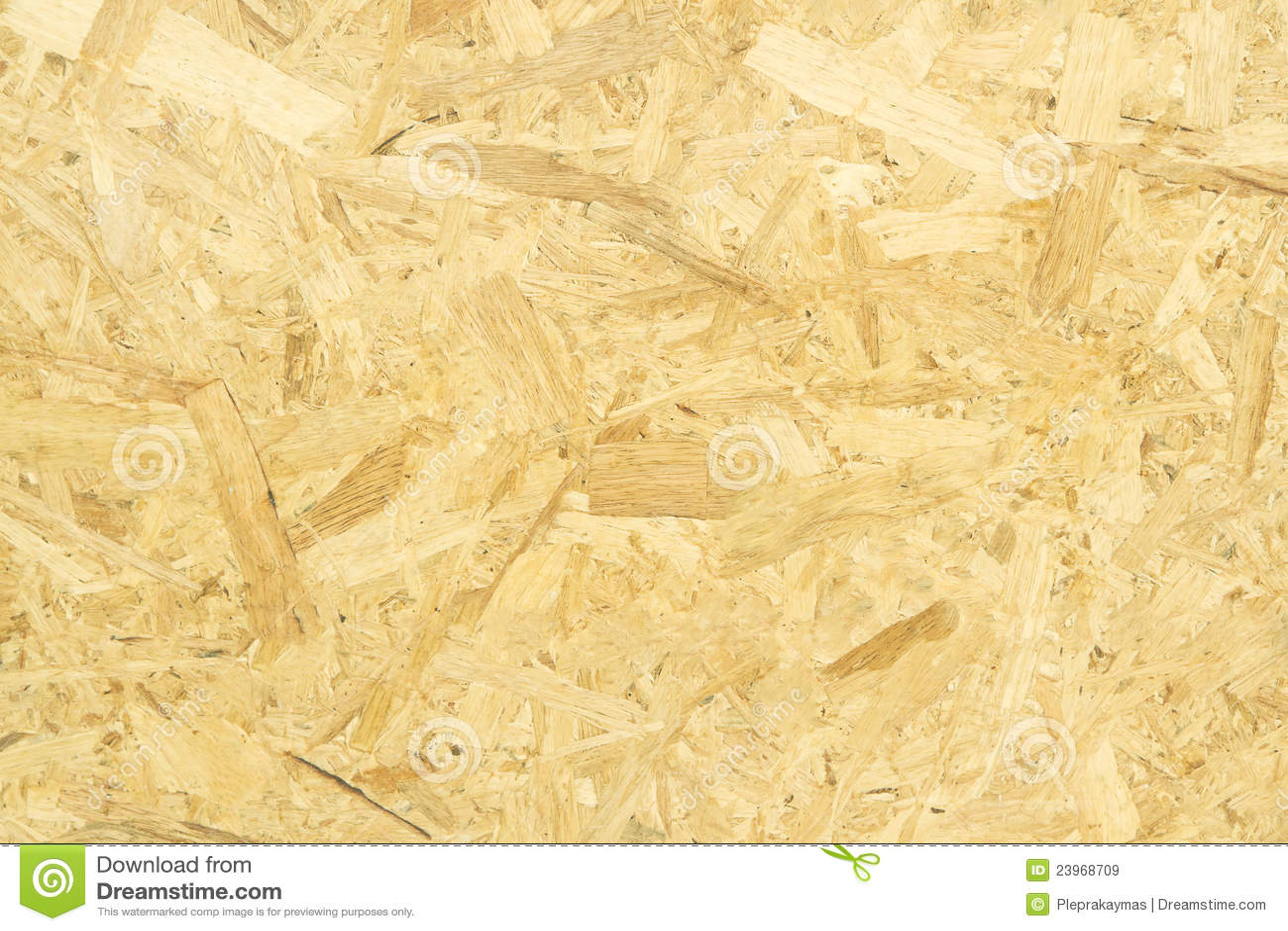 Fond de texture de contre-plaqué