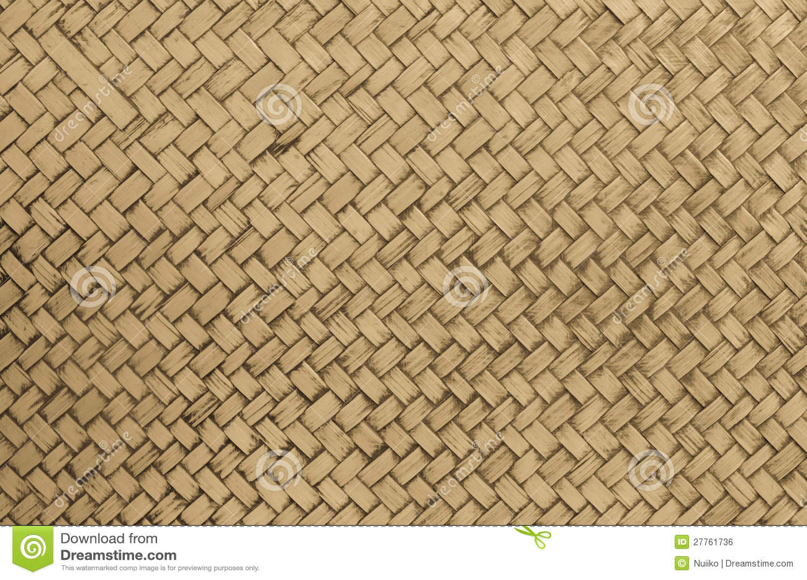 Fond de texture de Woodend