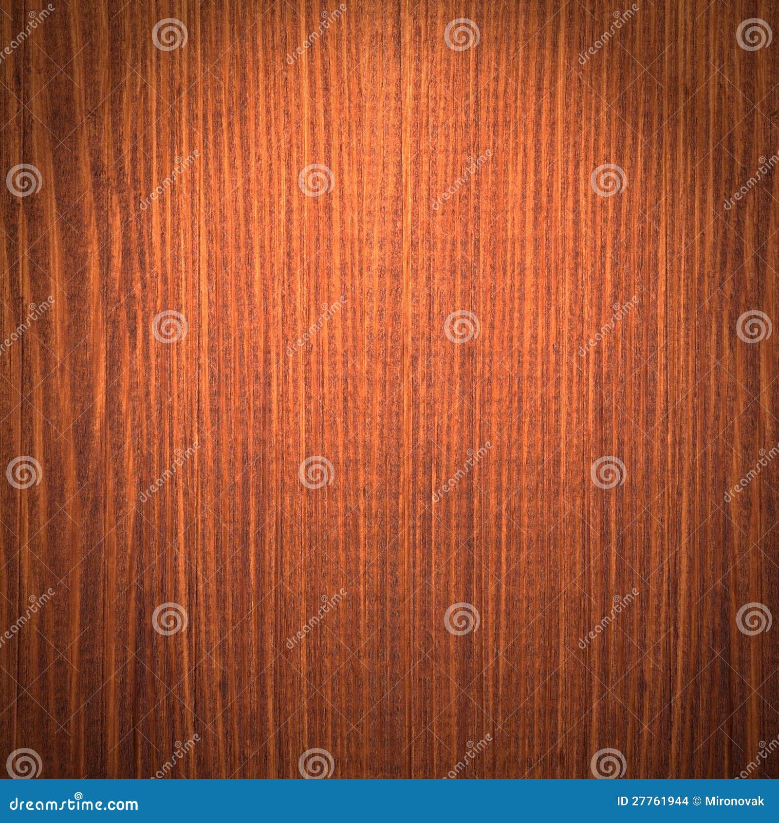 Fond de texture en bois de pin de Brown