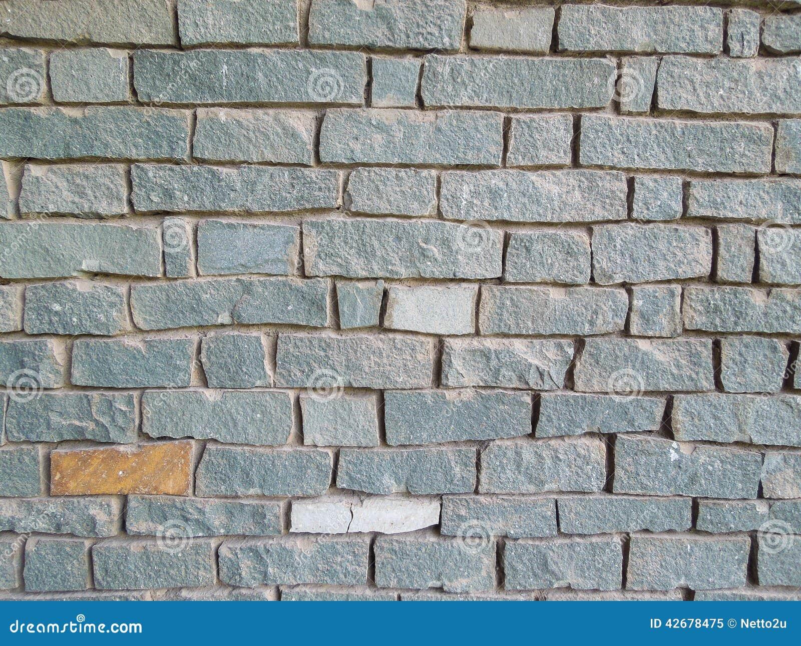 fond de texture grise de mur en pierre image stock image du cadre ma on 42678475. Black Bedroom Furniture Sets. Home Design Ideas