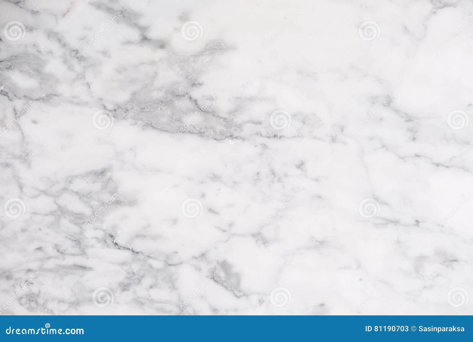 fond de texture model par marbre le luxe blanc marbre la surface gris noir et blanc de marbre. Black Bedroom Furniture Sets. Home Design Ideas
