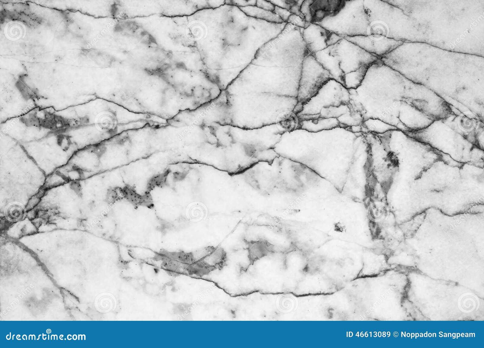 fond de texture model par marbre noir et blanc image stock image du peinture conception. Black Bedroom Furniture Sets. Home Design Ideas