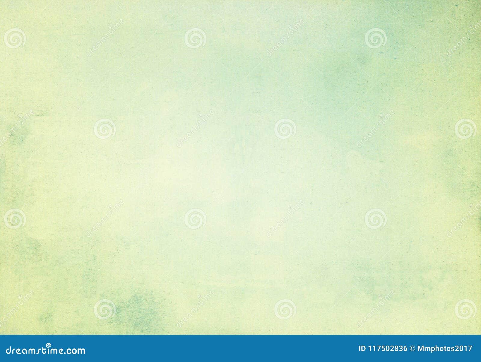 Fond de texture de papier bleu