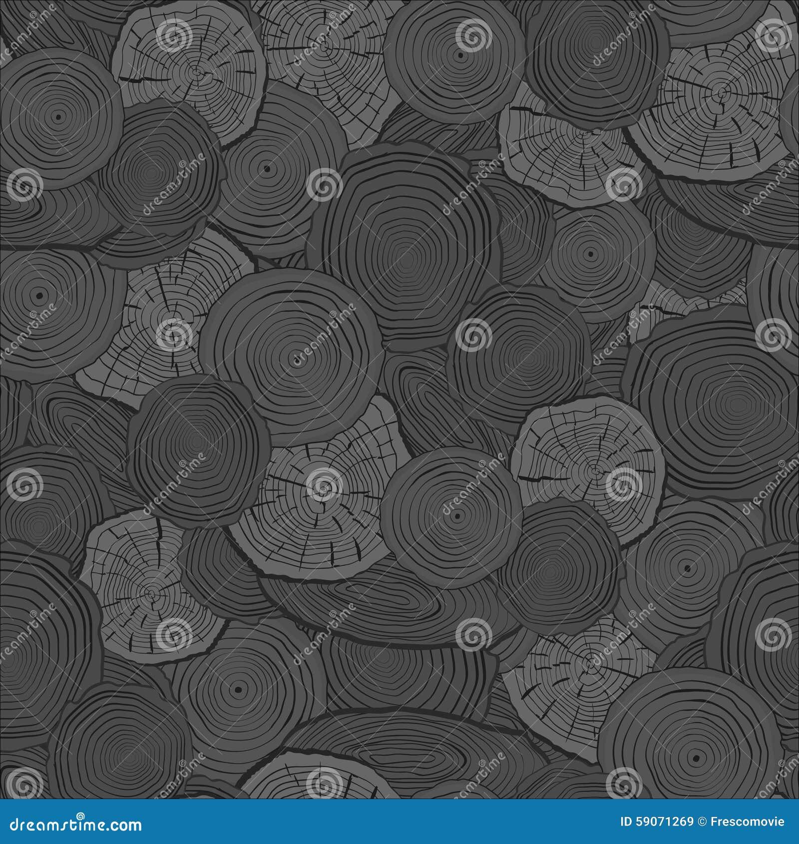 fond de tronc d 39 arbre de coupe de scie d 39 anneaux d 39 arbre image stock image du cercle contre. Black Bedroom Furniture Sets. Home Design Ideas