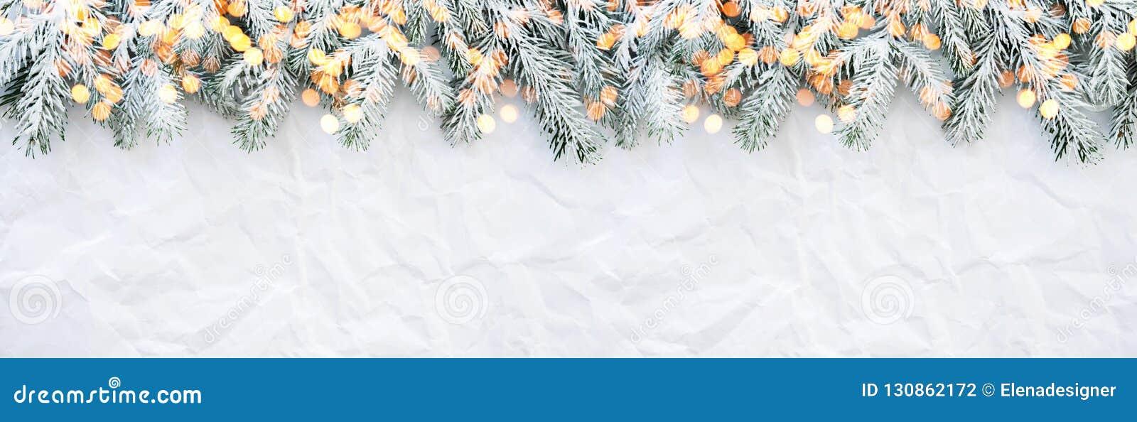 fond carte de voeux Fond De Vacances De Noël Et De Nouvelle Année Carte De Voeux De