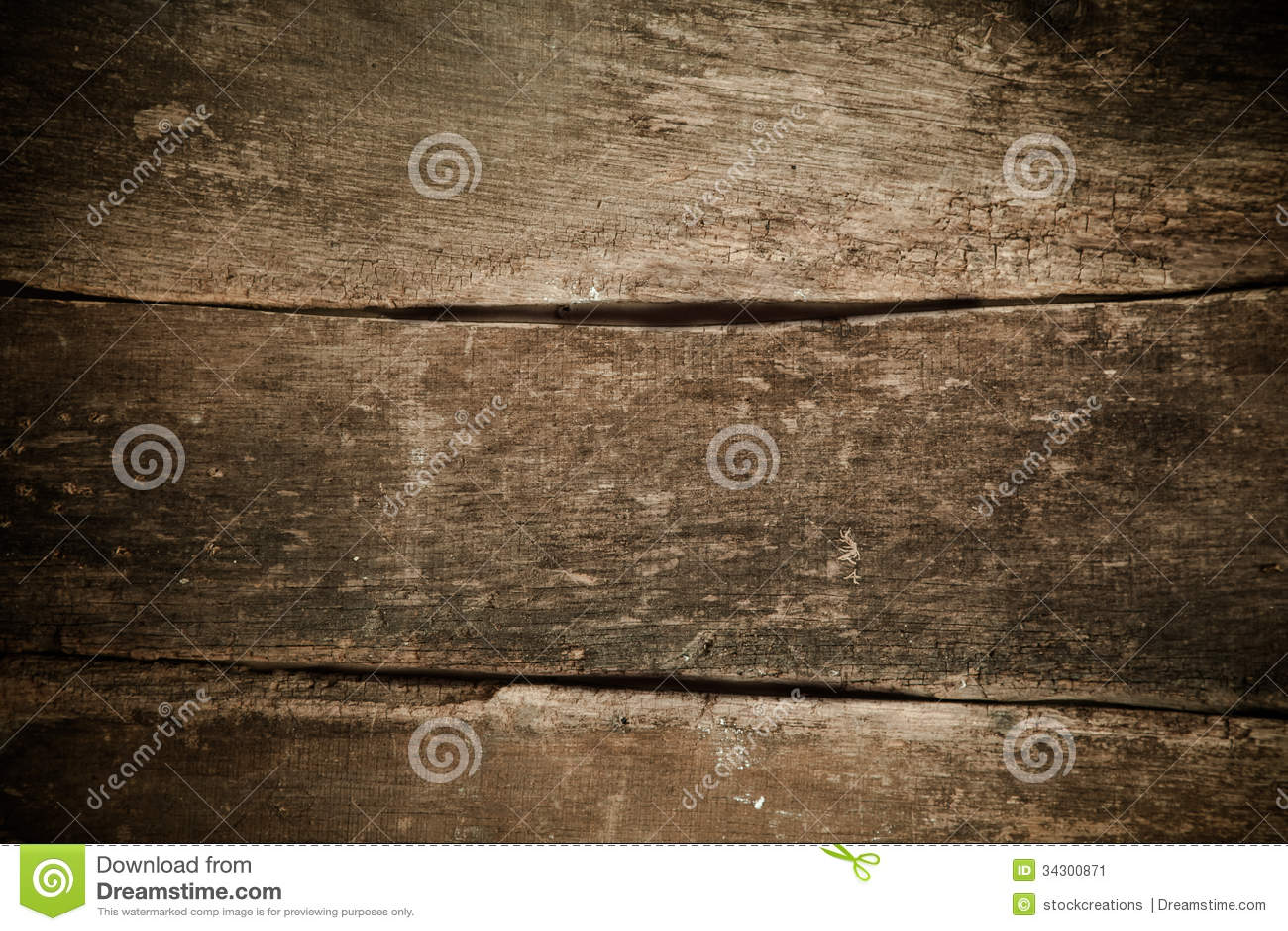 Fond de vieilles planches en bois texturis es image stock for Vieille planche de bois