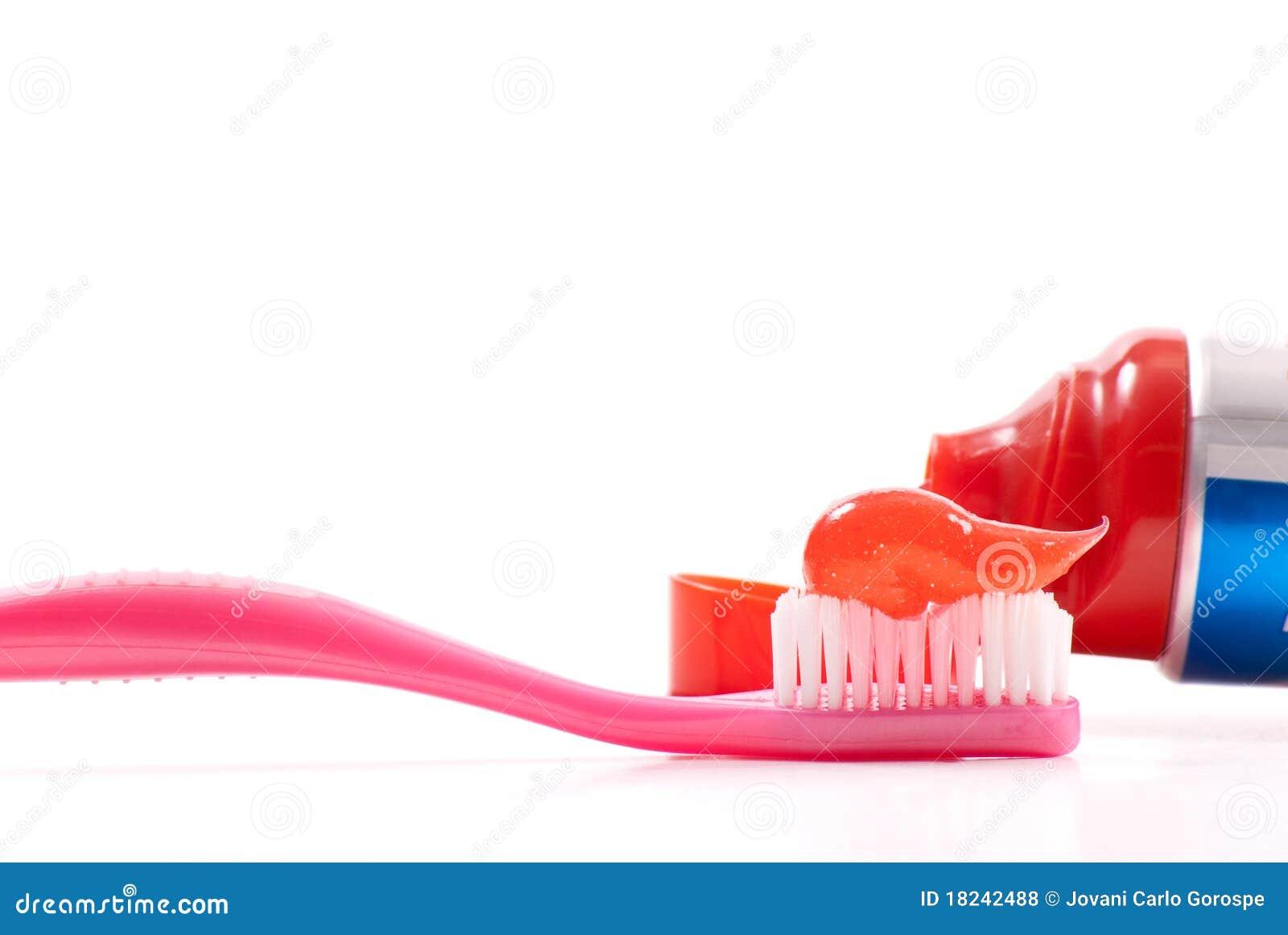 Fond dentaire d hygiène