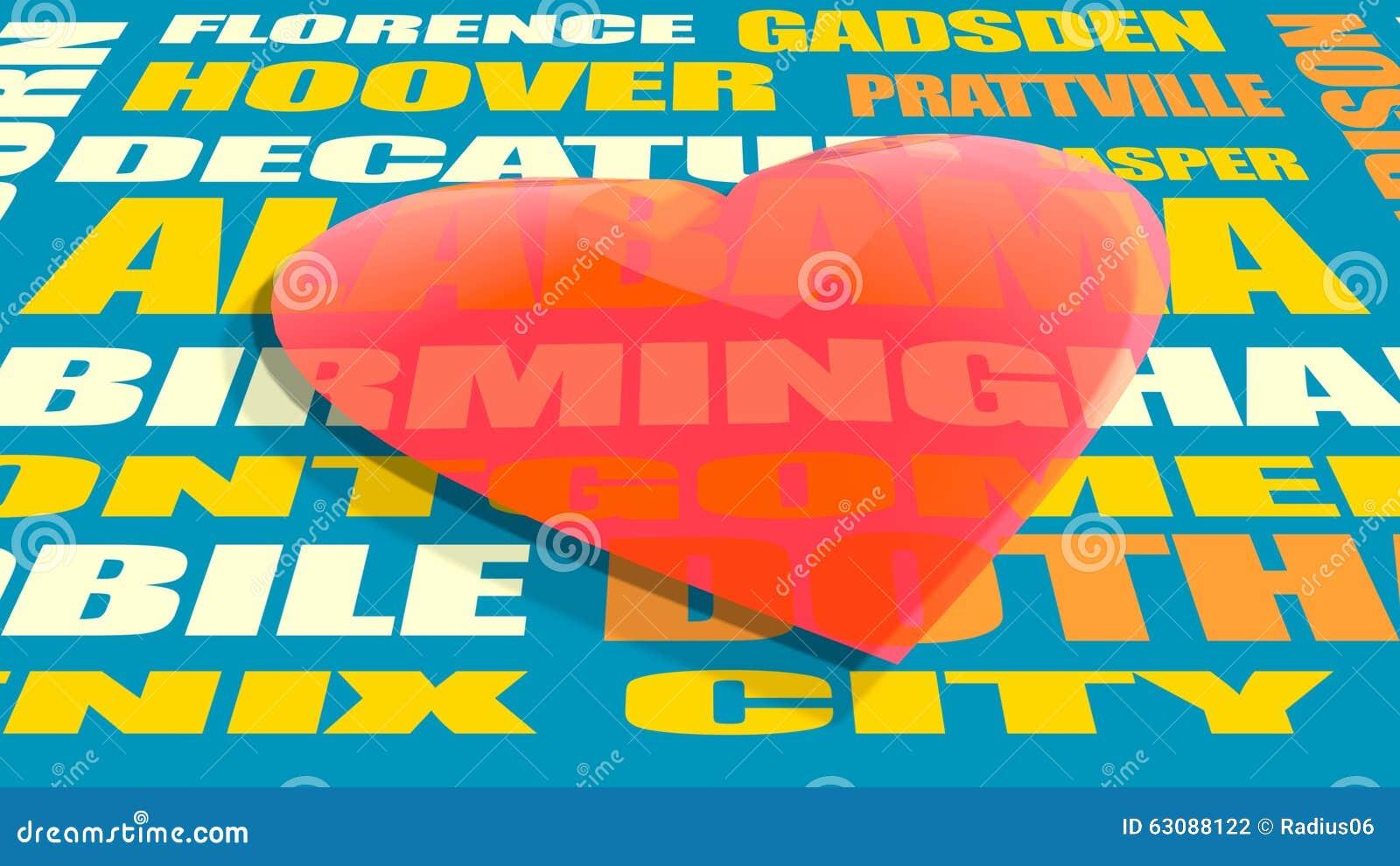Download Fond Des Etats-Unis D'amour Illustration Stock - Illustration du cartographie, pays: 63088122