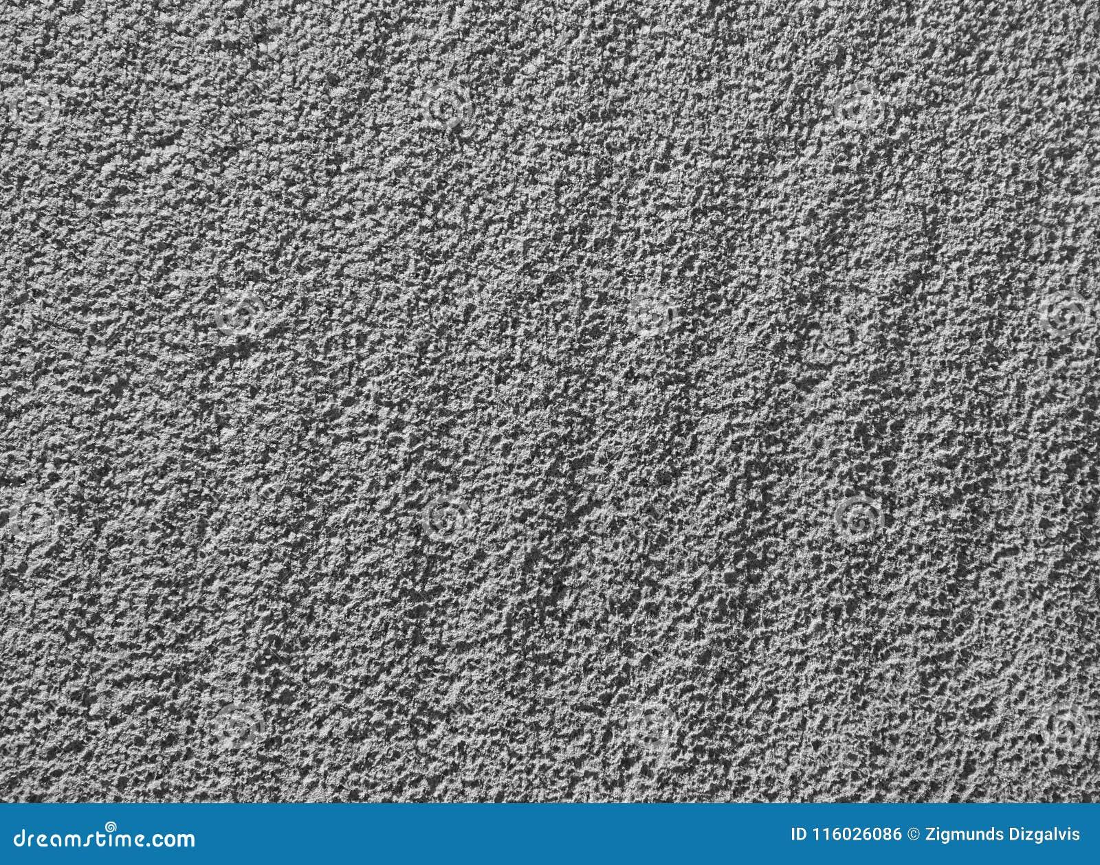 Fond du sable