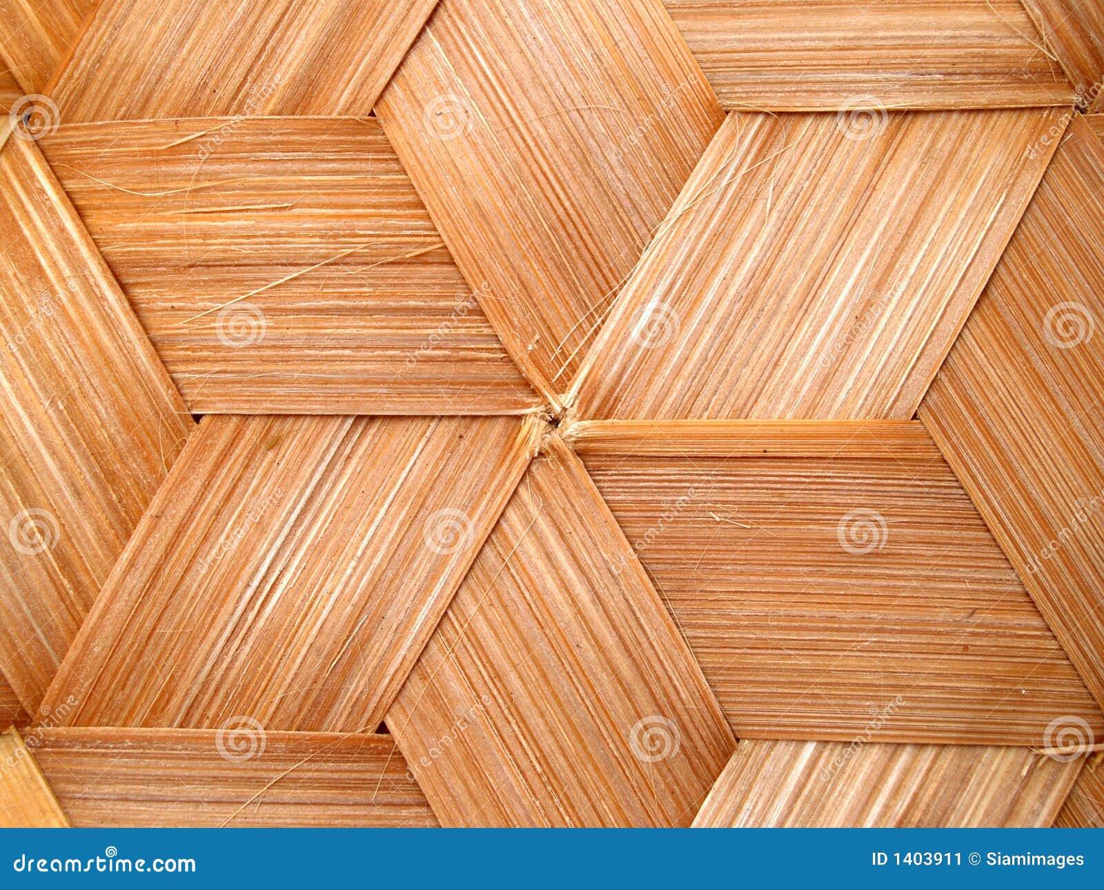 Fond en bambou 3