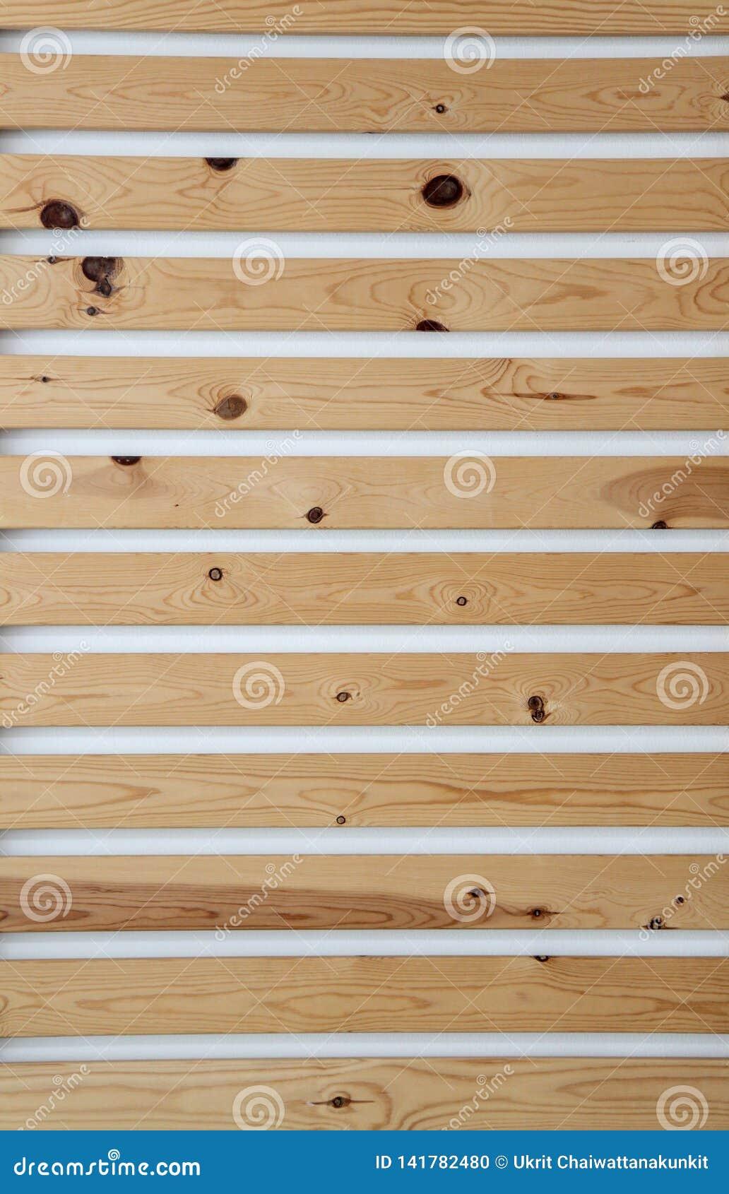 Planche En Bois Deco fond en bois, barrière en bois de panneau, concept en bois