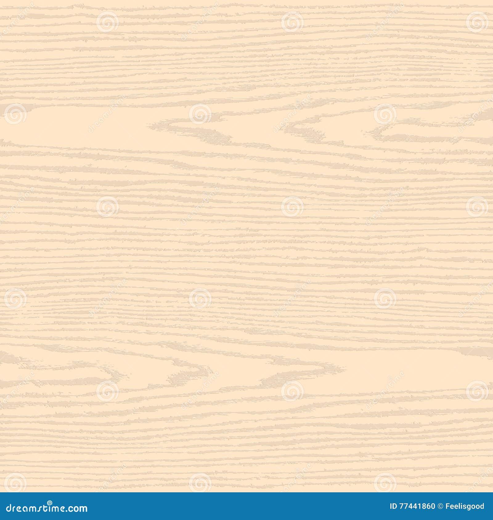 fond en bois beige clair de texture illustration de vecteur illustration du stratifi sale. Black Bedroom Furniture Sets. Home Design Ideas