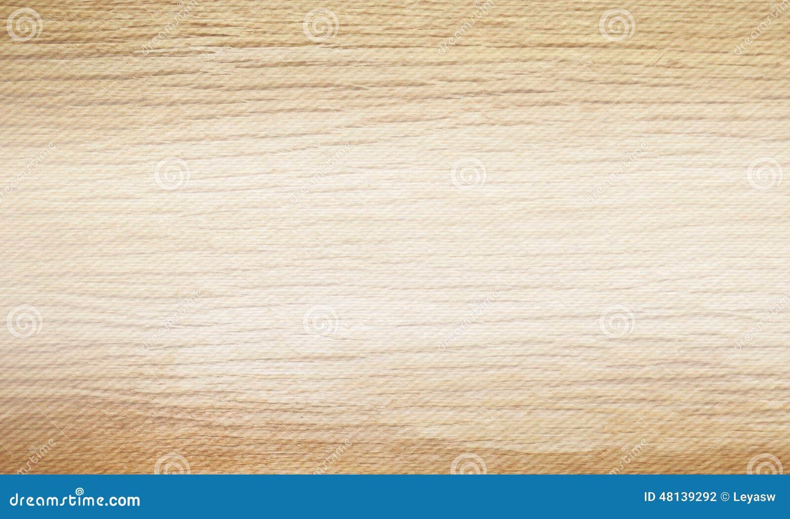fond en bois beige clair de texture calibre horizontal d 39 chantillon naturel de mod le. Black Bedroom Furniture Sets. Home Design Ideas