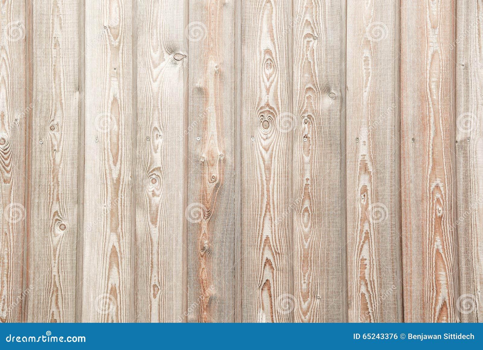 fond en bois beige de texture de planche photo stock image du beau barri re 65243376. Black Bedroom Furniture Sets. Home Design Ideas
