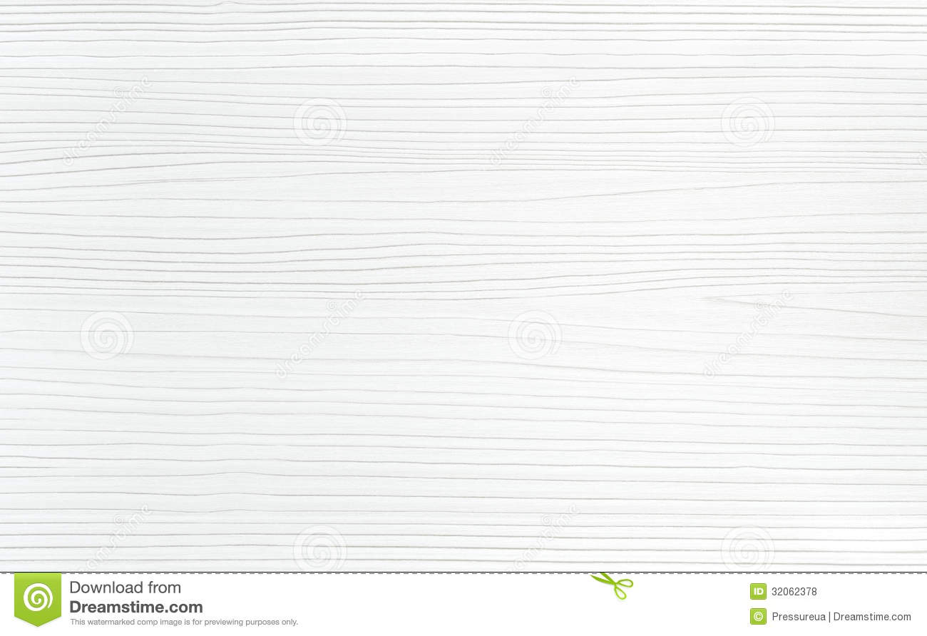 fond en bois blanc de texture photo stock image du blanc above 32062378. Black Bedroom Furniture Sets. Home Design Ideas