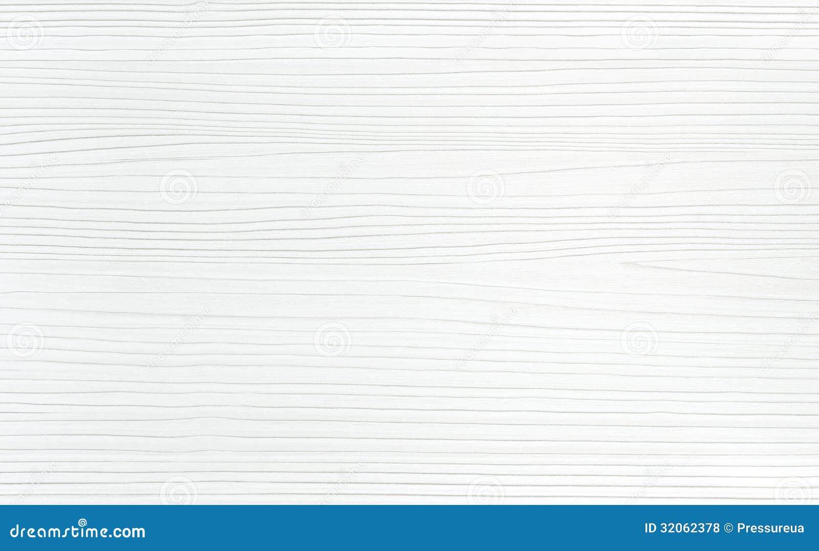 fond en bois blanc de texture photos libres de droits. Black Bedroom Furniture Sets. Home Design Ideas