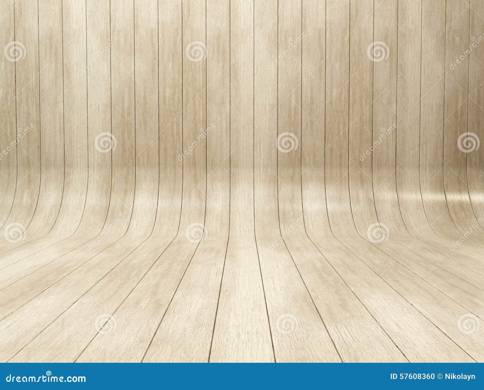 Fond en bois blanchi de ch ne photo stock image 57608360 for Planche de bois blanchi